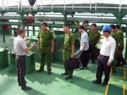 Tin tức - Cướp biển bắn chết thủy thủ VN: Từ cánh cửa khép hờ