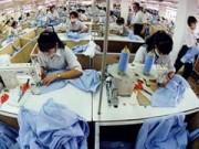 Tin trong nước - Những thay đổi cơ bản về bảo hiểm thất nghiệp