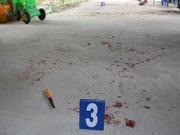Pháp luật - Người đàn bà tuổi 18 bị chồng hờ hạ sát