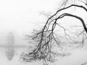 Tin trong nước - Nhiệt độ giảm sâu, miền Bắc rét đậm