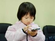 """Tin tức - Bé gái 4 tuổi bị bắt cóc kể gì khi thoát khỏi """"mẹ mìn""""?"""