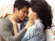 Làng sao - 10 bộ phim Hoa ngữ được mong đợi nhất năm 2015