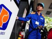Mua sắm - Giá cả - Chưa DN nào tự nguyện giảm tiếp giá xăng dầu