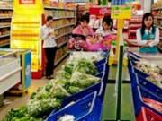 Kinh nghiệm mua - Chỉ số giá tiêu dùng tháng 12 sẽ tăng rất thấp