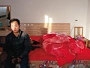 Tin tức - Vụ cô dâu Việt mất tích: Người mai mối đã về Việt Nam?