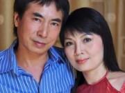 """Tình yêu - Giới tính - NSƯT Thái Bảo: 20 năm """"giữ lửa"""" tình yêu"""