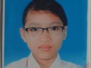 Pháp luật - Nghi vấn thiếu nữ 15 tuổi 'mất tích' nhiều ngày liền