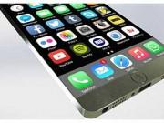 Góc Hitech - Chân dung iPhone 7 qua những tấm hình