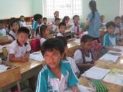 Giáo dục - Học sinh Hà Nội được nghỉ Tết dương lịch 4 ngày