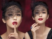Làm đẹp - Video: Tẩy da chết cho môi mềm mọng ngày đông