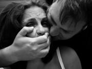 Nhà đẹp - 15 vật dụng giúp gia đình tránh họa sát thân