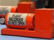 Tin tức - Thu giữ hộp đen máy bay Vietnam Airlines bị trục trặc để điều tra