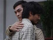 """Phim - Qúy Bình - Khương Ngọc: Cặp bài trùng của """"Tốc độ & đường cong"""""""
