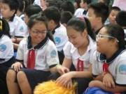 Giáo dục - Cấm dạy thêm, học thêm: Bộ giải đáp những mâu thuẫn trong thông tư