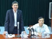 Tin tức - Lập tổ điều tra vụ máy bay hạ cánh khẩn cấp tại Nội Bài