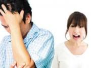 Hôn nhân - Gia đình - Con dâu cậy học cao, coi thường bố mẹ chồng
