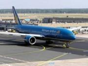 Tin trong nước - Quy tắc 'vàng' để sống sót khi máy bay gặp sự cố