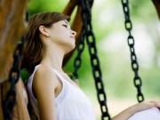 Eva tám - Thương phận nữ ly hương, đi tìm giấc mơ làm mẹ