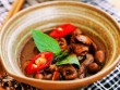 Bếp Eva - Ngon cơm với bao tử cá basa khìa