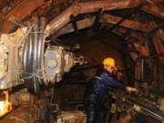 Tin tức - Sập hầm thủy điện: Nghẹt thở ngóng tin nạn nhân