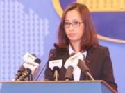 Tin tức - Cô dâu Việt bị chồng người Hàn Quốc sát hại sau cuộc cãi vã