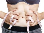 Bà bầu - Lỗi tai hại khiến mẹ không thể giảm cân sau sinh