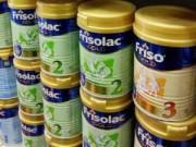 Tin tức - Cấm quảng cáo sữa cho trẻ dưới 24 tháng: Giá sữa sẽ giảm