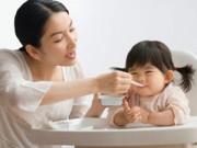 Tin tức sức khỏe - Mẹ đã là chuyên gia hạ sốt cho bé chưa?
