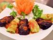 Bếp Eva - Bắp cải cuộn thịt ngon ngất ngây
