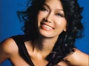 Làng sao sony - Kim Khánh năng động trong vai trò giám khảo