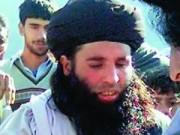 Tin tức - Pakistan: Lộ diện kẻ chủ mưu vụ thảm sát 132 học sinh