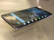 """Eva Sành điệu - Những lý do nên mua """"dế"""" Android thay vì iPhone"""