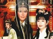 """Người nổi tiếng - Gặp lại """"Người tình Tần Thủy Hoàng"""""""