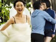 """Thời trang - Váy áo của Châu Tấn trong phim mới tạo """"cơn sốt"""""""