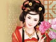 Eva tám - 2 người đàn bà ghen tuông tàn độc nhất lịch sử TQ xưa