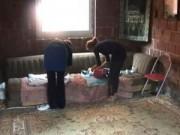 Tin tức - Bosnia: 7 nữ sinh cấp 2 dính bầu sau chuyến dã ngoại