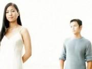 Tình yêu - Giới tính - Những vụ án ly hôn… cười ra nước mắt