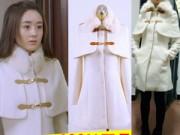 Thời trang - Thảm họa mua áo dạ online khiến phái đẹp giật mình