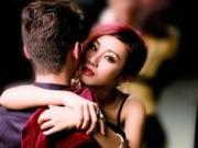 Tình yêu - Giới tính - Đàn bà lẳng lơ, chỉ để yêu chứ đừng hòng tôi cưới