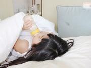 Làm mẹ - 5 thực phẩm trẻ KHÔNG được ăn trước khi đi ngủ