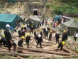 Vụ sập hầm thủy điện: Chủ đầu tư nhắm mắt làm càn