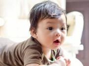 11 dấu hiệu rõ ràng chứng tỏ trẻ thiếu canxi