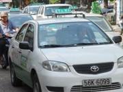 Mua sắm - Giá cả - Tuần tới, vé xe, cước taxi sẽ giảm