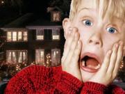 """Nhà đẹp - Noel này, nàng """"Ở nhà một mình"""" với căn nhà 50 tỷ đồng"""