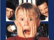 Làng sao - Những bộ phim phải xem trong mùa Giáng Sinh