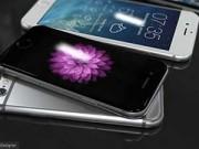 Eva Sành điệu - Apple sẽ sản xuất iPhone 6s mini và iPad cỡ lớn