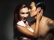 Tình yêu - Giới tính - Trả nợ cho anh mà anh vẫn lên giường với gái