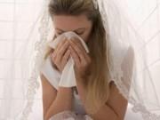 Eva tám - 'Con mẹ xinh thế, nhất định phải lấy chồng giàu'
