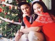 Người nổi tiếng - Diễm Hương sẽ sinh con trai tại Mỹ vào tháng 1/2015