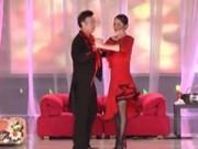 Clip Eva - Hài Hoài Linh: Mộng khiêu vũ (P1)